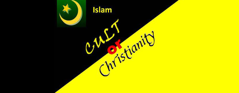 2012-07-08-Cult_or_Christianity