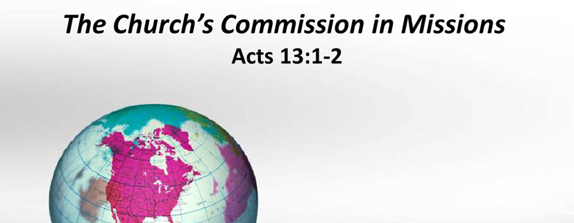 2017-07-23-The_Churches_Commission_in_Missions